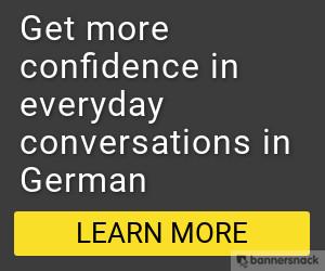 Grosses Deutsches Sprachdiplom Pdf